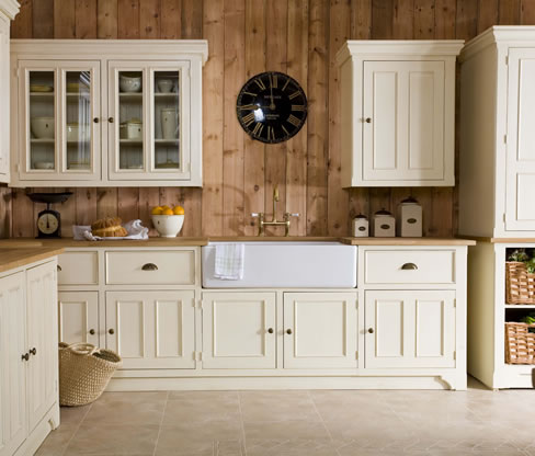 free standing kitchen cabinets uk oak free standing kitchens the most interesting kitchens 15603