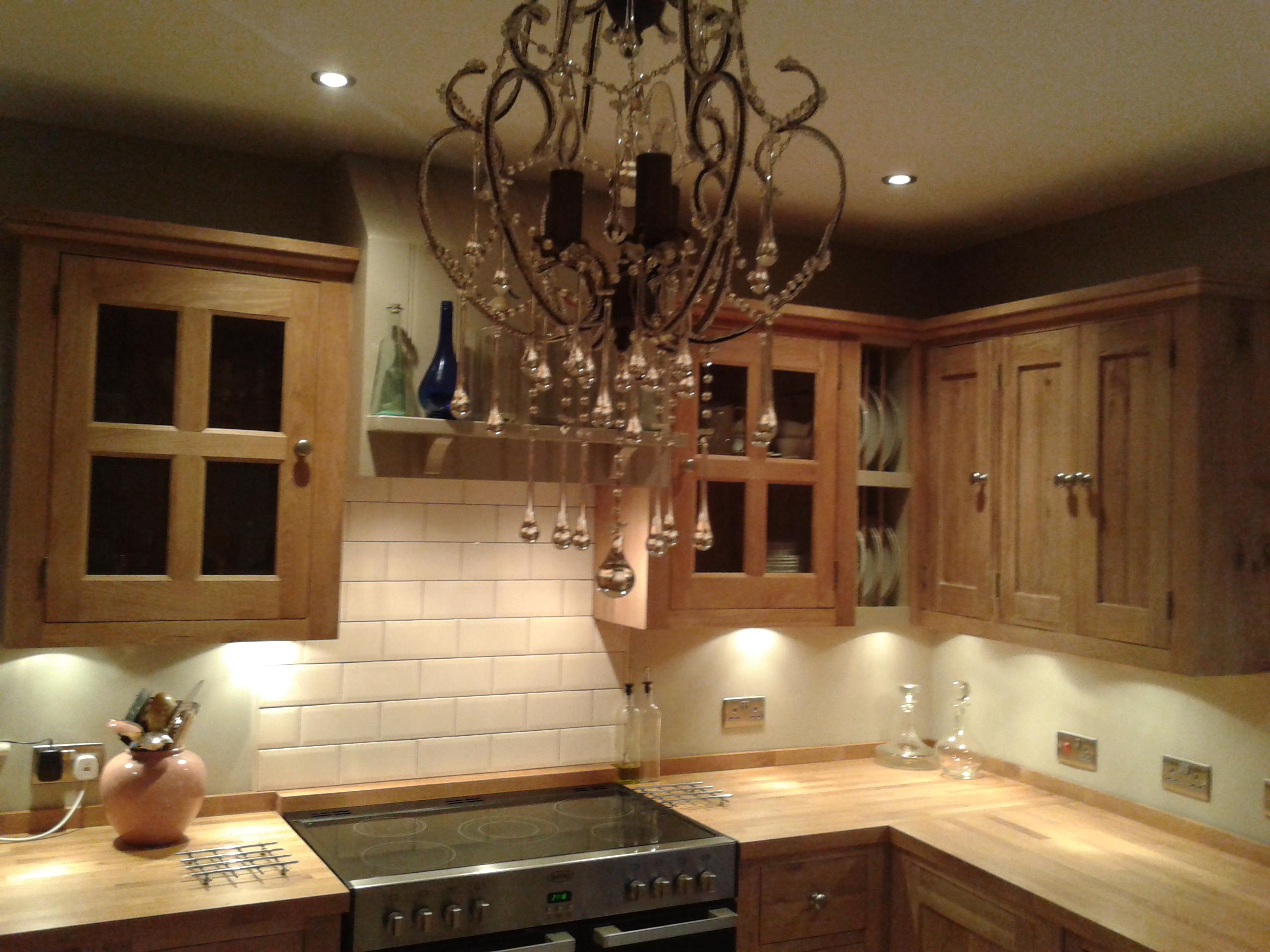 100 free standing kitchen islands uk dijon cream painted fu