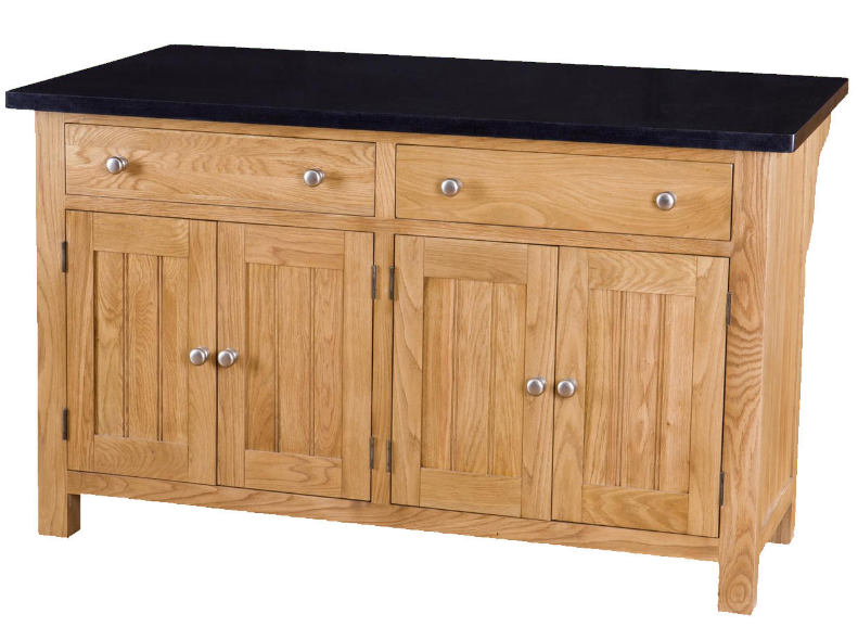 Used Kitchen Islands For Sale Uk