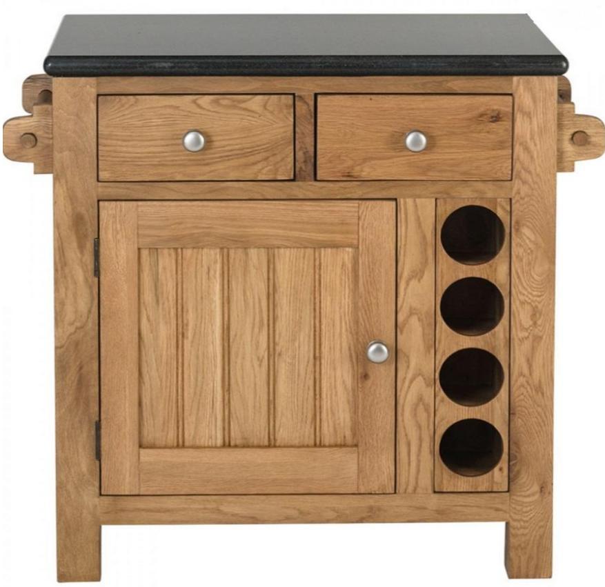 Kitchen Islands Freestanding Ideas Uses  E  A Oak Free