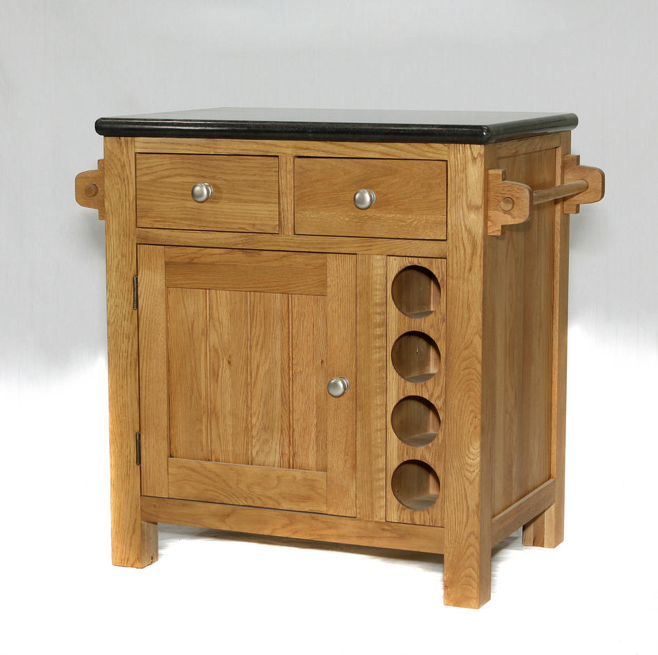 Excellent This island unit has 2 drawers that open from both sides and the same  945 x 941 · 90 kB · jpeg