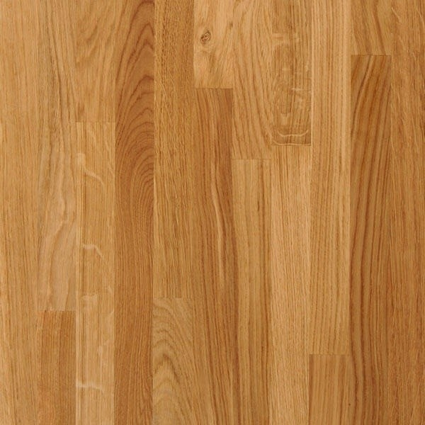 Oak Work Surface 2 Metre Length