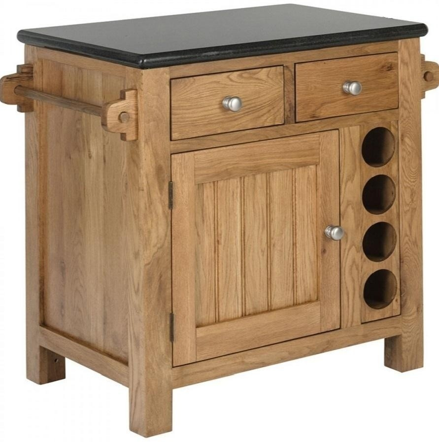 Kitchen Island Dimensions Nz: Small Kitchen Island