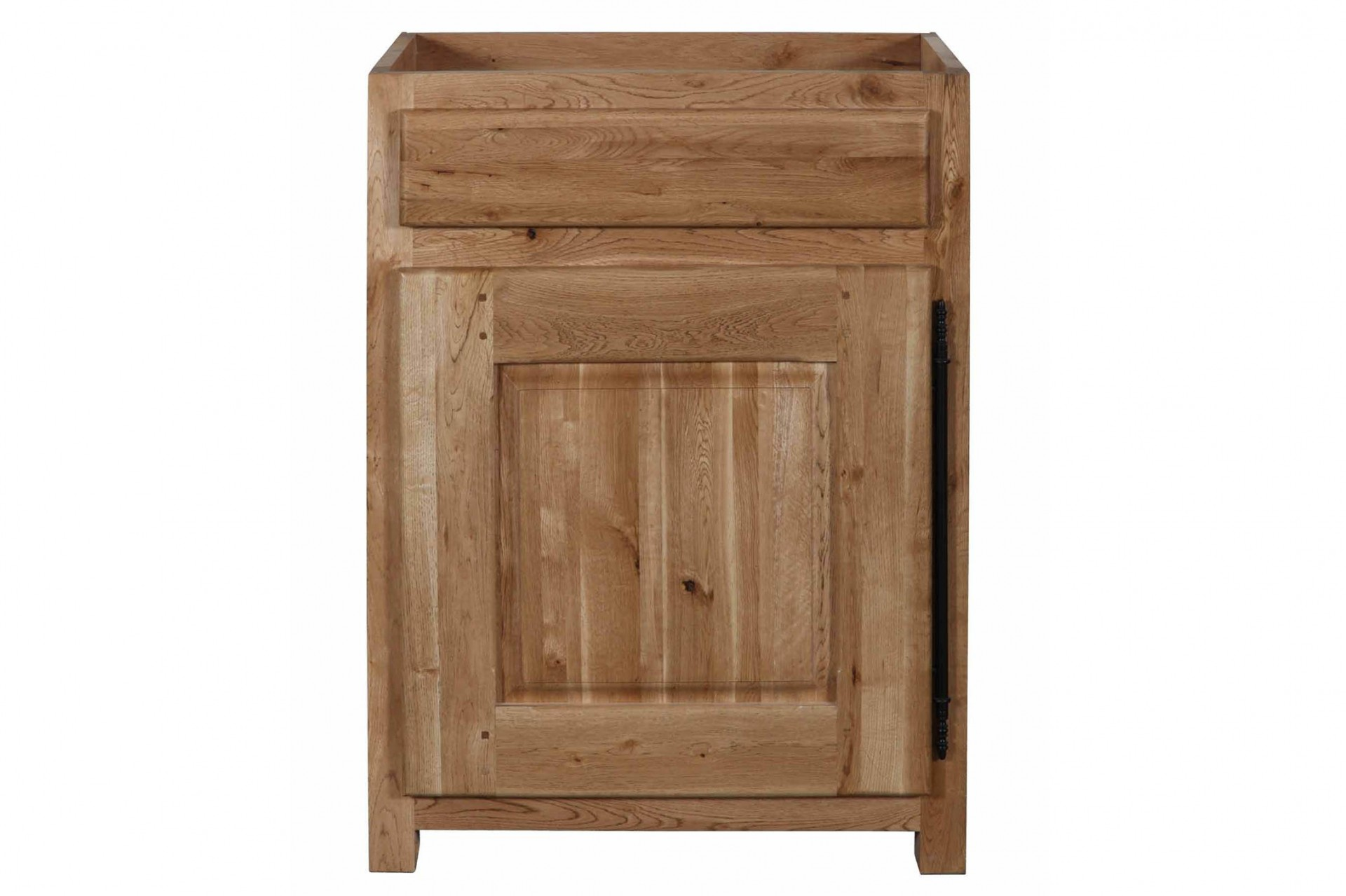 1 Door 1 Drawer 640mm
