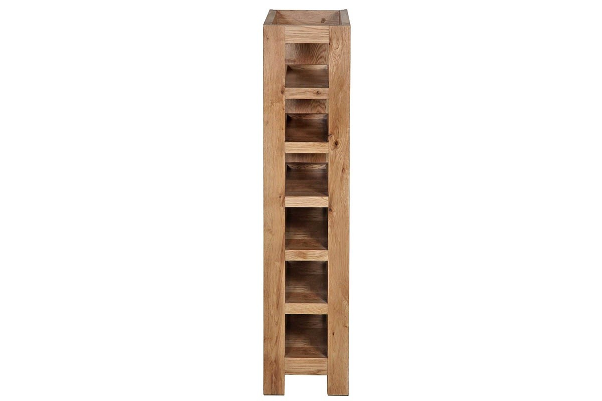 Wine Rack Base
