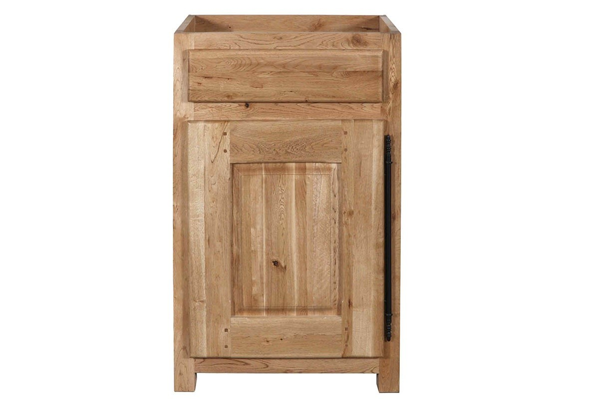1 Door 1 Drawer 540mm