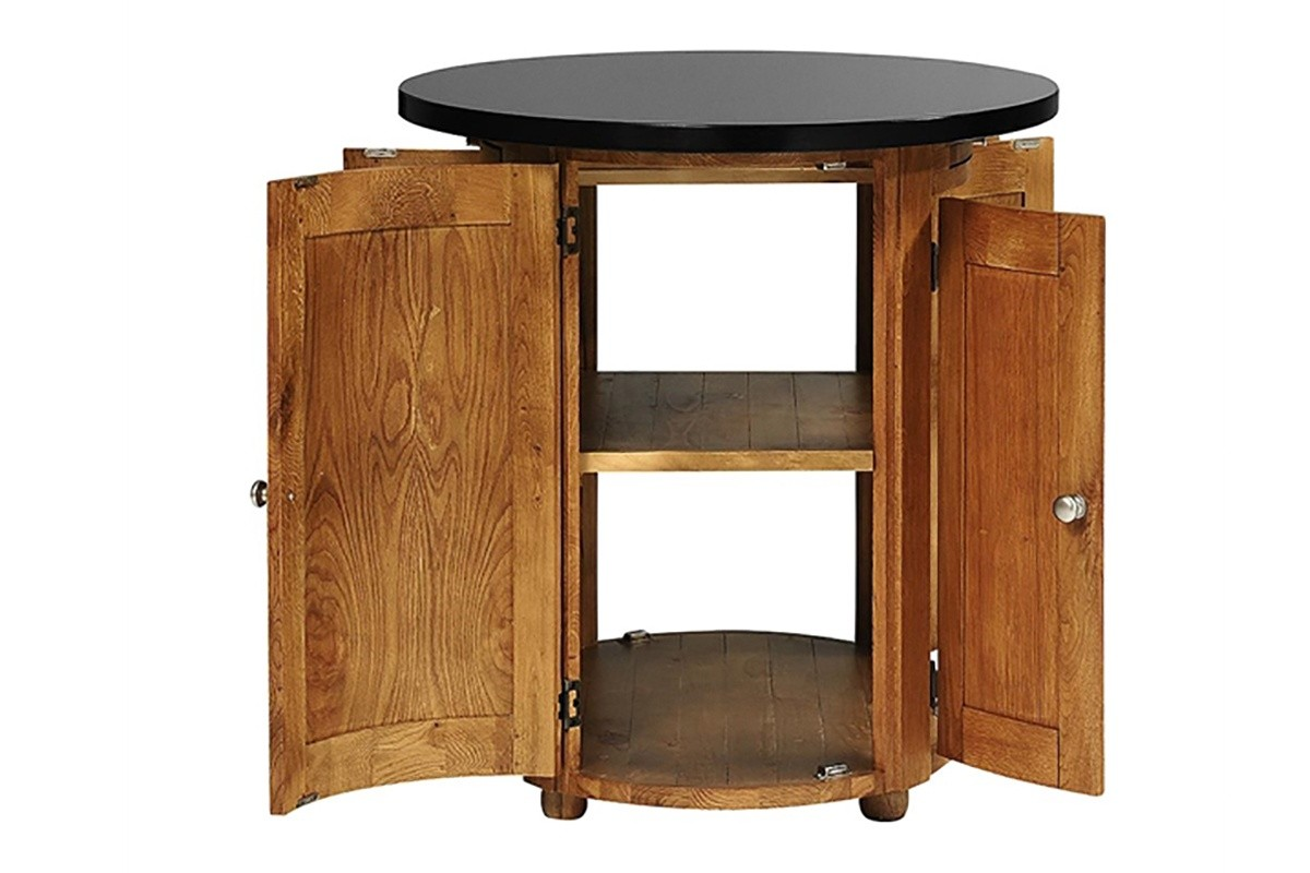 oval kitchen island oval kitchen island with granite top 268